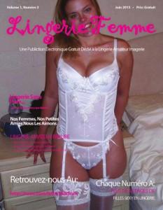 1434471477_lingerie-femme-volume-1-issue-3-juni-2015-1