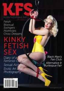 1434795258_kink-fetish-sex-uk-issue-1-2015-1
