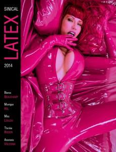 1434795349_sinical-magazine-latex-2014-1