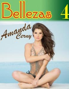 1434795435_bellezas-n-4-1