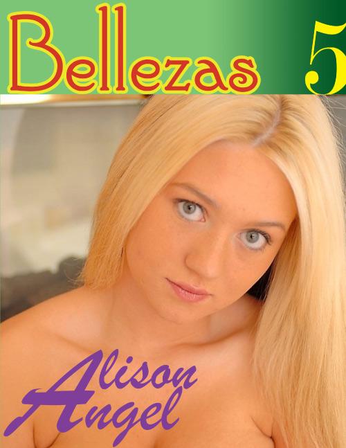 1434795438_bellezas-n-5-1
