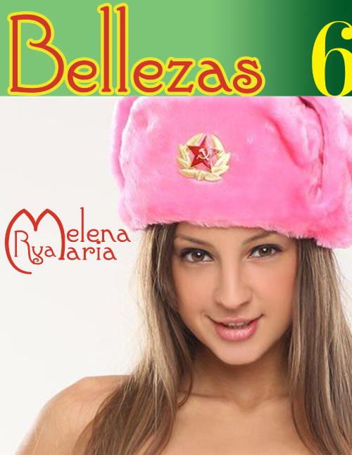 1434795537_bellezas-n-6-1