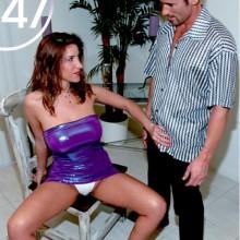 Discretito #47