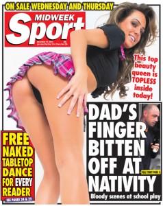 1434812257_midweek-sport-19-december-2012-1
