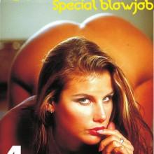 QKONA Special Blowjob #4