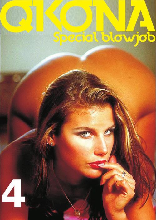 1434817501_qkona-special-blowjob-4-1