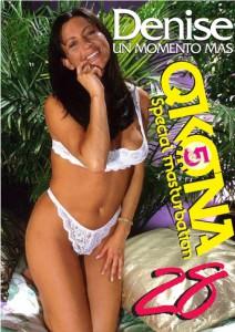 1434873822_qkona-special-masturbation-28-1