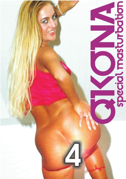 1434879415_qkona-special-masturbation-4-1