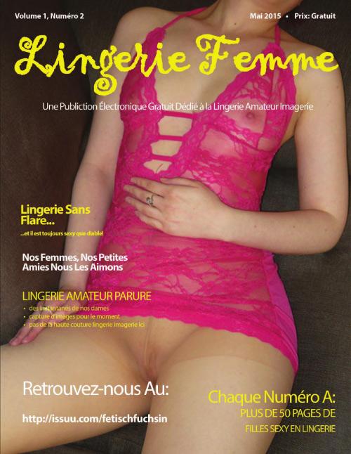 1434888930_lingerie-femme-volume-1-issue-2-mai-2015-1