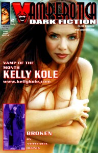 1434911620_vamperotica-dark-fiction-002-2001-1
