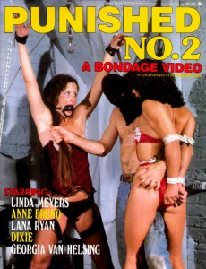 1435067313_punished-issue-2-1