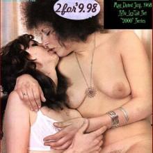 Lesbian Tales – Volume 2, Number 2