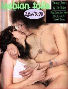 1435067350_lesbian-tales-volume-2-number-2-1