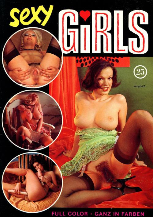 1435067727_sexy-girls-issue-25-1