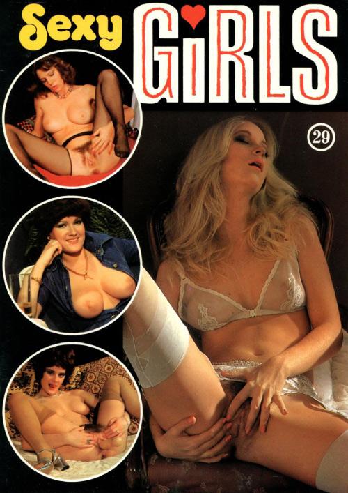 1435067729_sexy-girls-issue-29-1