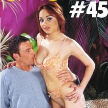 QKONA #45