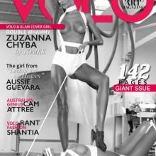 V0L0 Magazine – January 2015