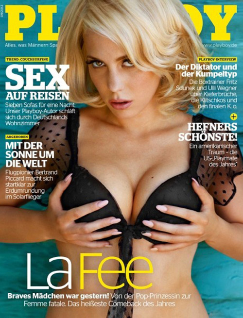 1421576648_playboy-germany-september-2012-1