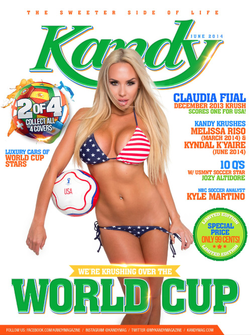 1421698742_kandy-june-2014-usa-cover-1