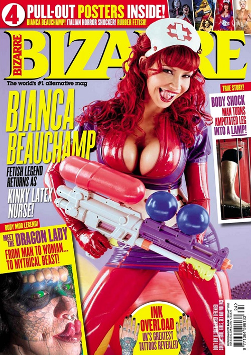 1421745662_bizarre-uk-february-20151