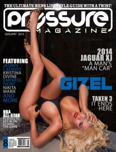 1421916480_pressure-magazine-january-2015-1