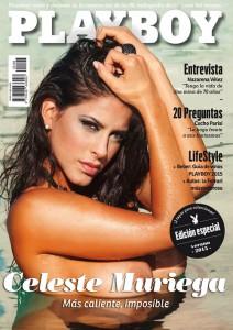 1421916538_playboy-argentina-january-20151