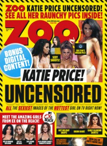 1422455687_zoo-uk-issue-563-30-january-5-february-2015-1