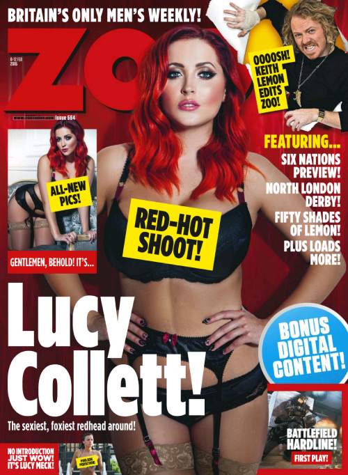 1422963959_zoo-uk-issue-564-6-12-february-2015-1