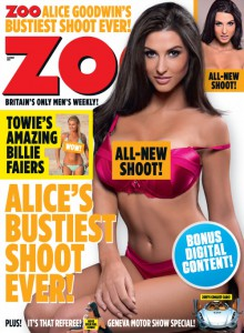1426074378_zoo-uk-issue-569-13-19-march-2015-1