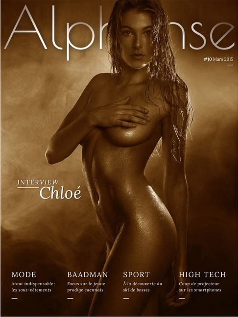 1426630418_alphonse-magazine-n-10-mars-20151