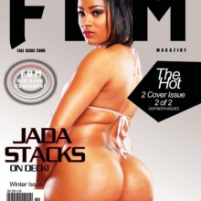 FBM Magazine – Fall Issue 2008