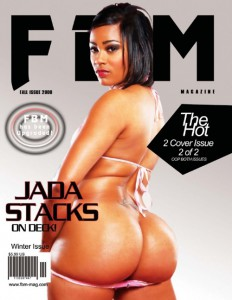 1426972637_fbm-magazine-fall-issue-20081