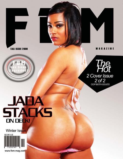1426972637_fbm-magazine-fall-issue-20081