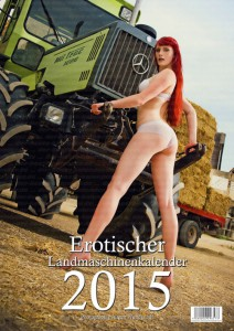 1426973395_land-maschinen-official-erotic-calendar-2015-1