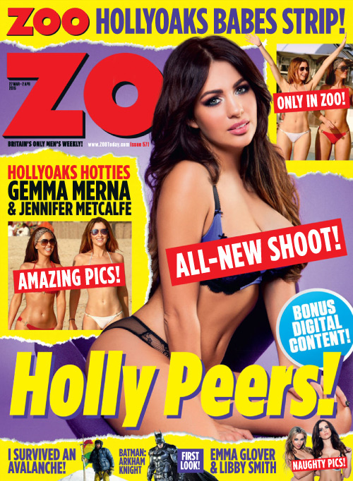 1427209188_zoo-uk-issue-571-27-march-2-april-2015-1