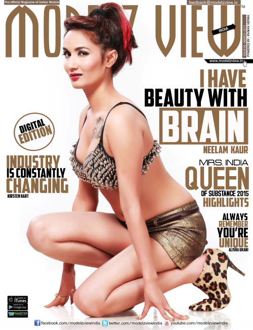 1427710074_modelz-view-india-march-2015-1