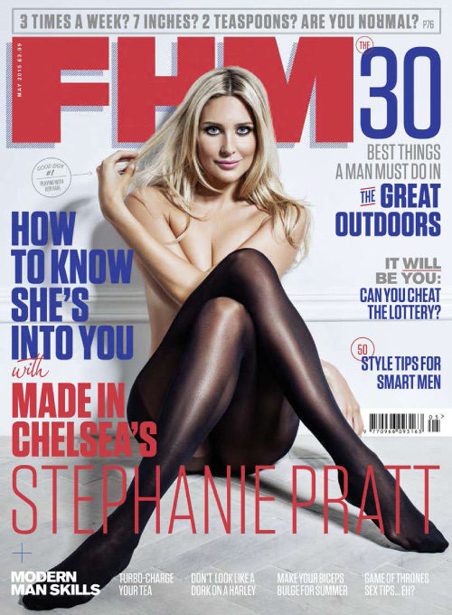 1428171924_fhm-uk-may-2015-1