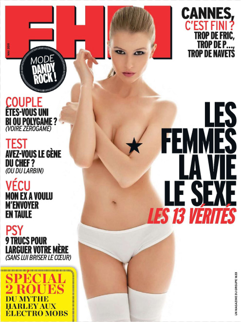 1428172101_fhm-france-may-2011-1