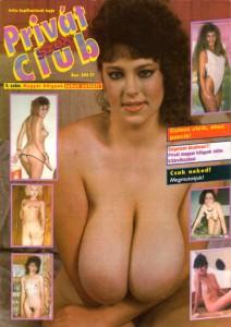 1431247098_privat-szex-club-1995-055-szam-1