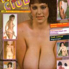 Privat Szex Club #5, 1995