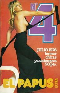 1431247439_el-papus-extra-numero-4-1976-1