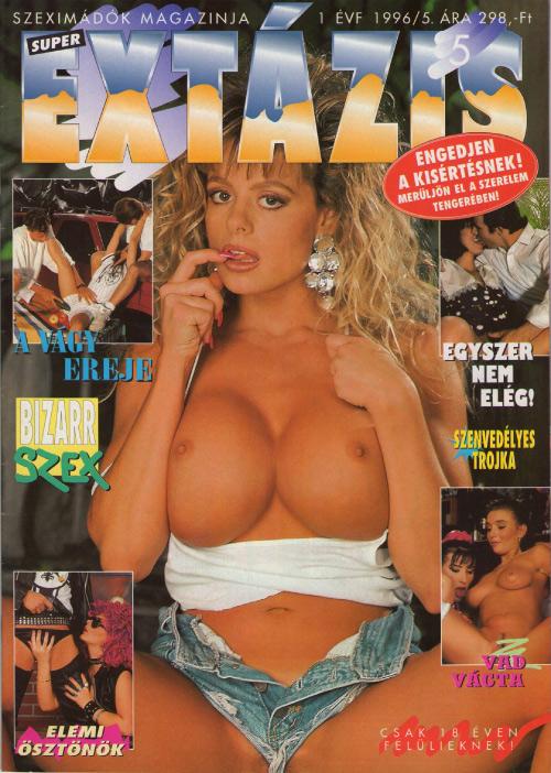 1431247546_super-extazis-1996-05-1