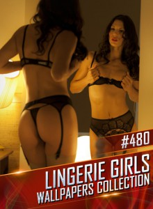 1431250148_lingerie-girls-wallpapers-part-4801