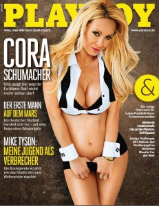 1431513413_playboy-germany-june-20151