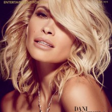 Playboy USA – June 2015