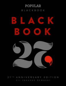 1435566777_popular-indonesia-blackbook-2015-1