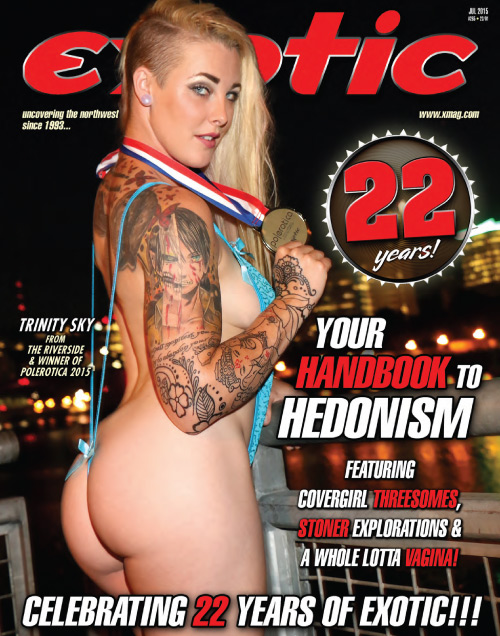 1435685561_exotic-july-2015-1