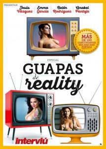 1435776076_especial-guapas-de-reality-interviu-01-julio-2015-1