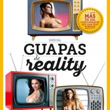 Especial Guapas de Reality Interviu – 01 Julio 2015