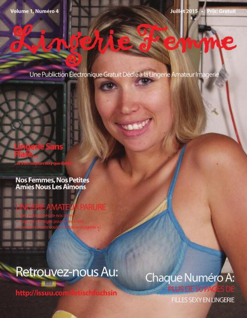 1435843661_lingerie-femme-volume-1-issue-4-1